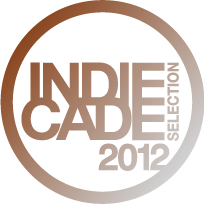 IndieCade Selection 2012