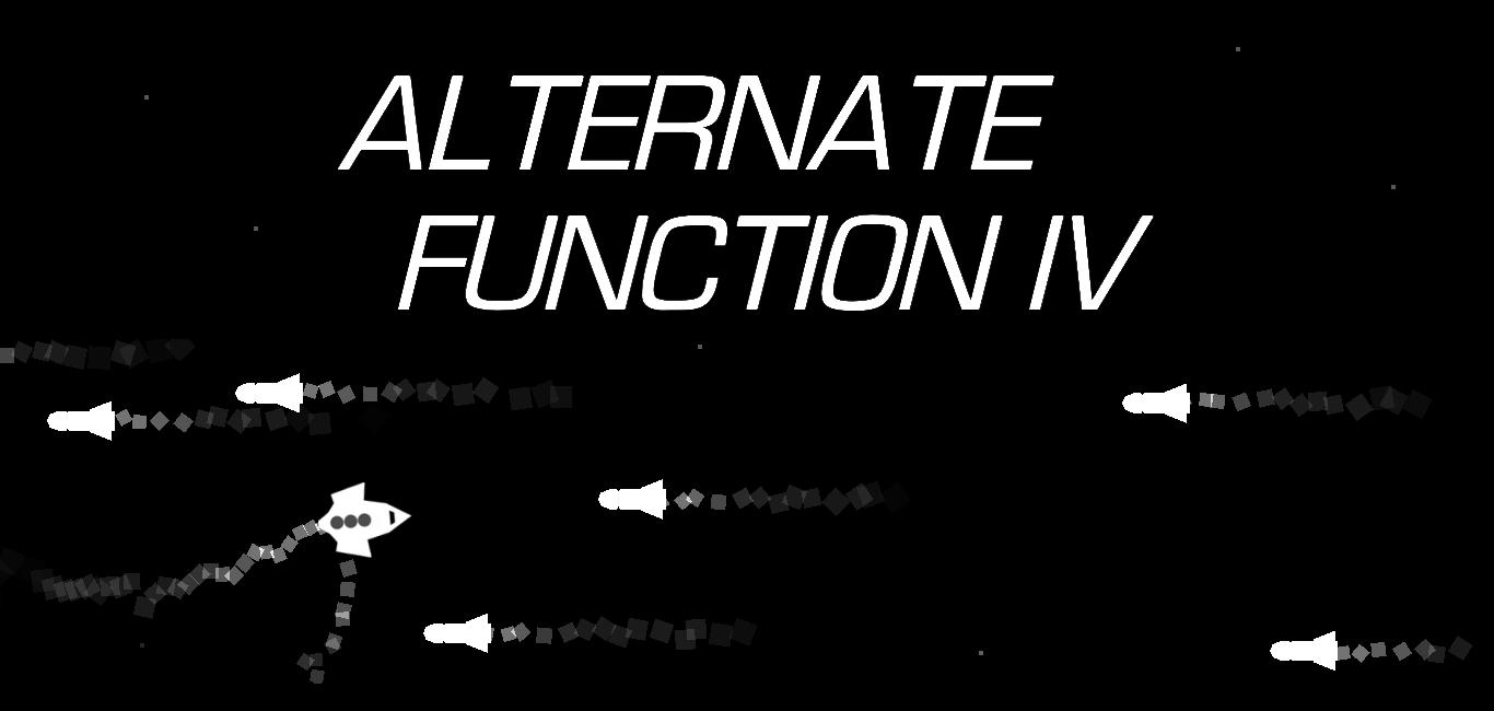 Alternate-Function-IV-00